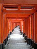 京都へ行こうっと。