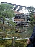 京都へ行っとく?