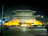 韓国の旅 ‐2日目 in JEJU その3